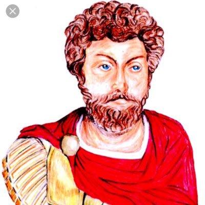 Marcus Aurelius (@MarcusA79437637).