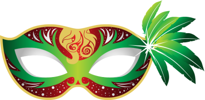 Free Pictures Mardi Gras Masks, Download Free Clip Art, Free.