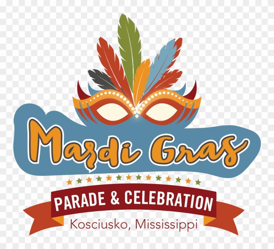Mardi Gras Parade & Celebration, Sat 2/10 @.