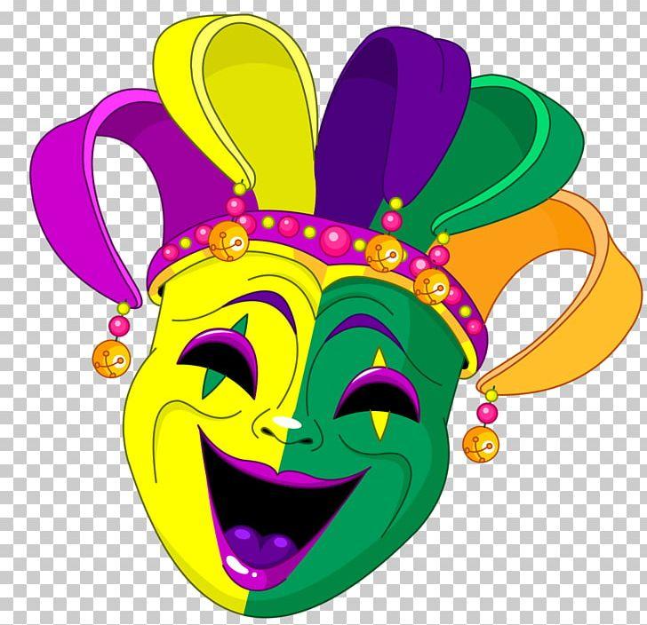 Mardi Gras PNG, Clipart, Art, Blog, Clip Art, Desktop.