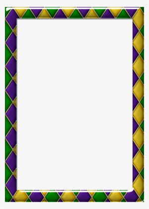 Mardi PNG & Download Transparent Mardi PNG Images for Free.