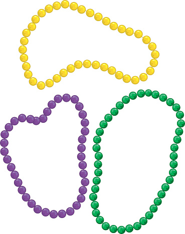 Free Party Beads Cliparts, Download Free Clip Art, Free Clip.