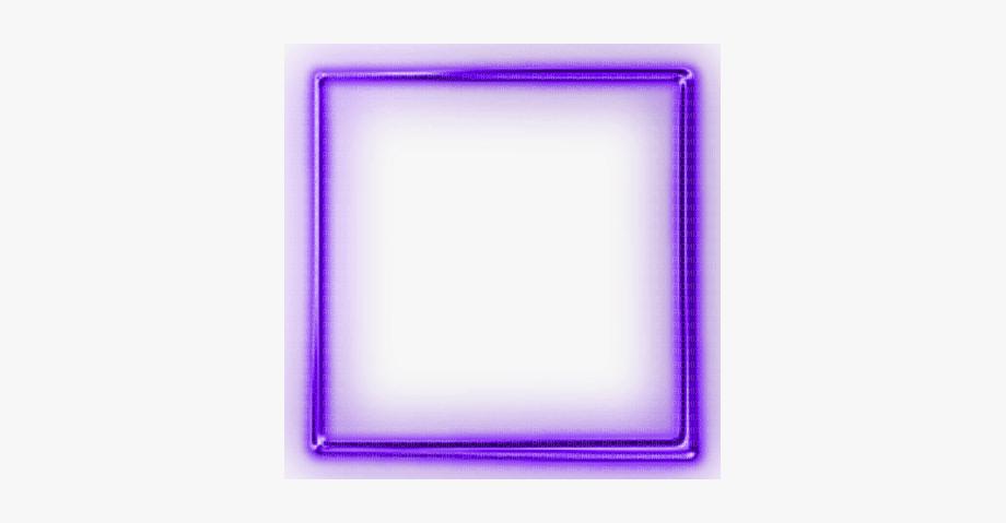 Neon Frames For Picsart Xgood Com.