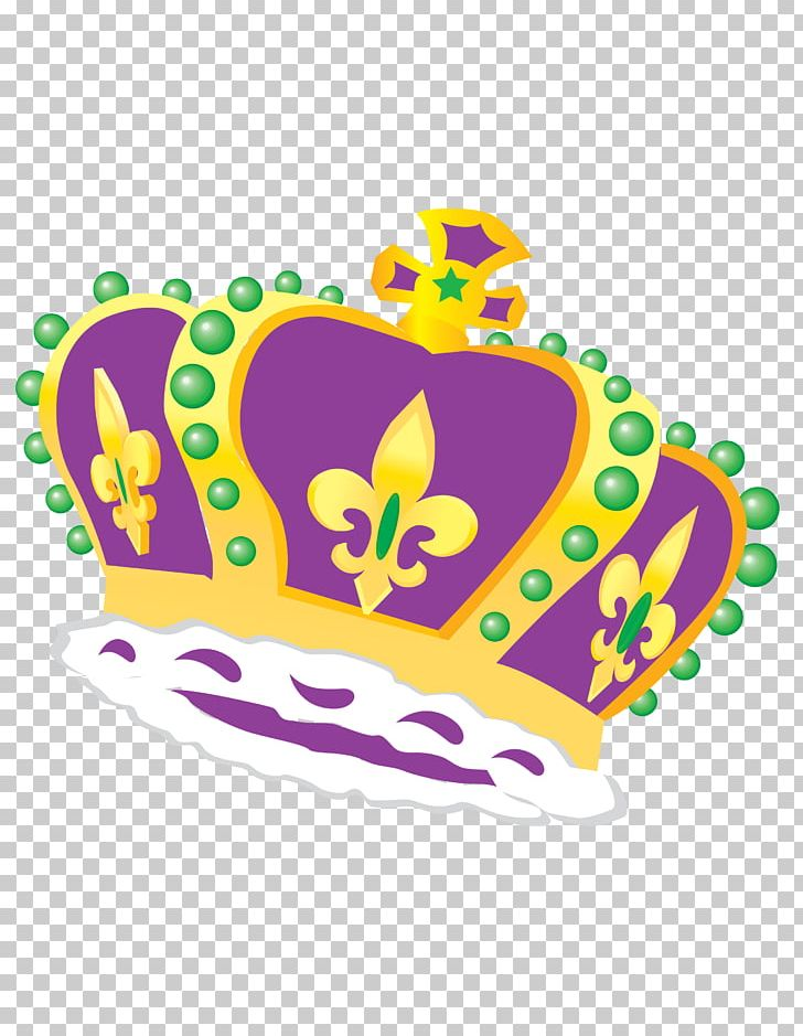 King Cake Mardi Gras In New Orleans PNG, Clipart, Carnival.
