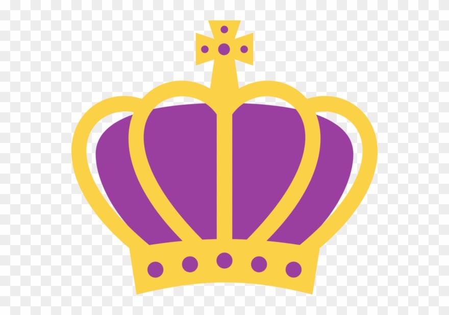 Mardi Gras Crown Clipart (#2357516).