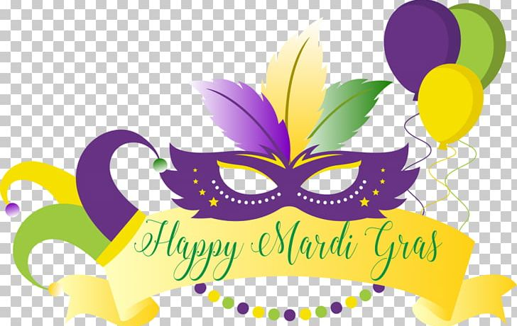 Nicholls State University Mardi Gras Tuesday PNG, Clipart.