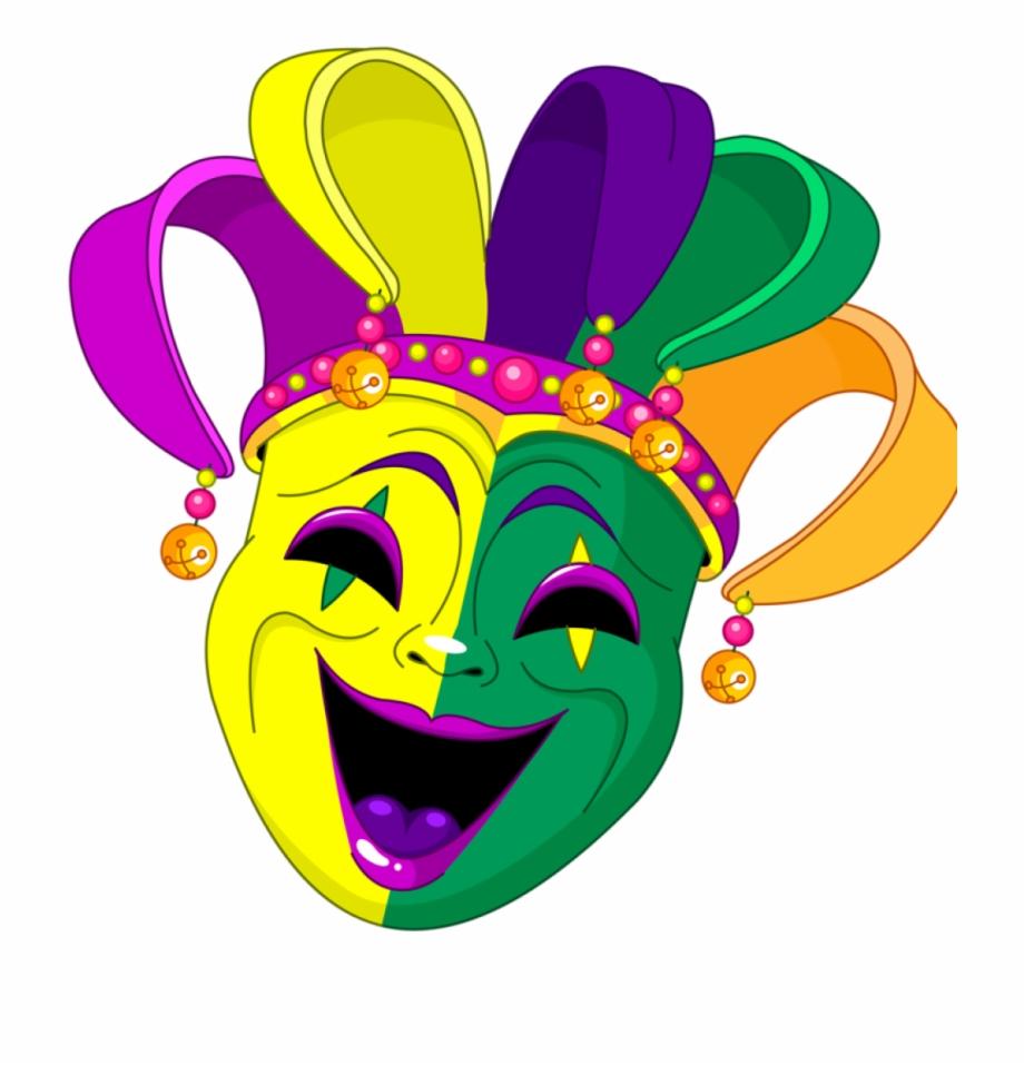 Mardi Gras Mask Vector Graphics Png File Hd Clipart.