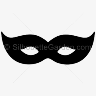 Mardi Gras Mask Free Svg , Transparent Cartoon, Free.