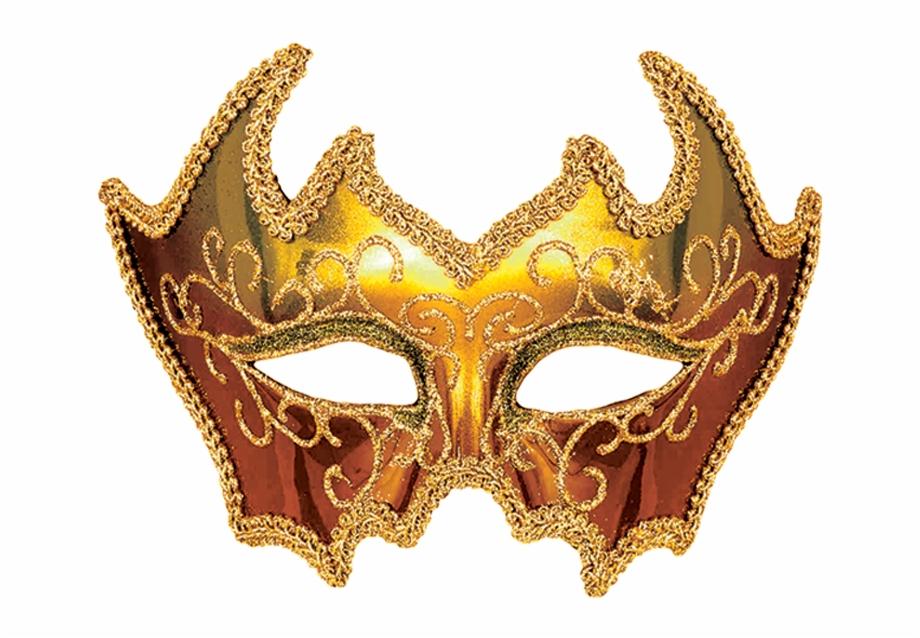Masquerade Png Mask.