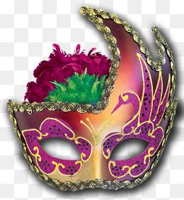Masquerade Mask PNG HD Transparent Masquerade Mask HD.PNG.
