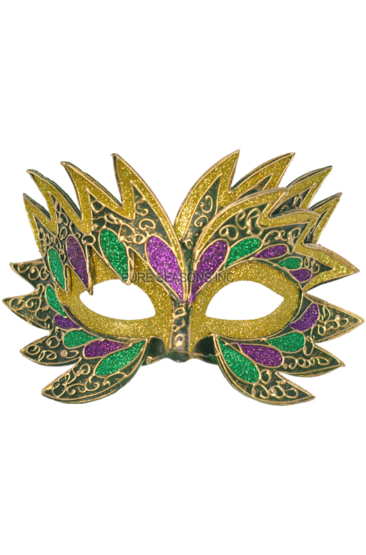 Mardi Gras Mask Png (102+ images in Collection) Page 3.