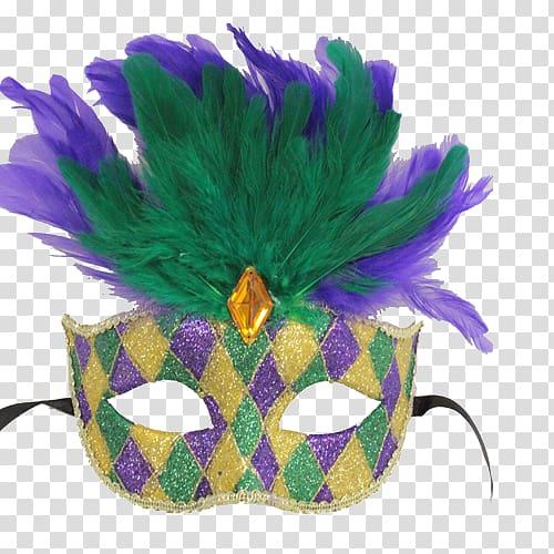 Mask Mardi Gras Masquerade ball Party, Funny Mask.