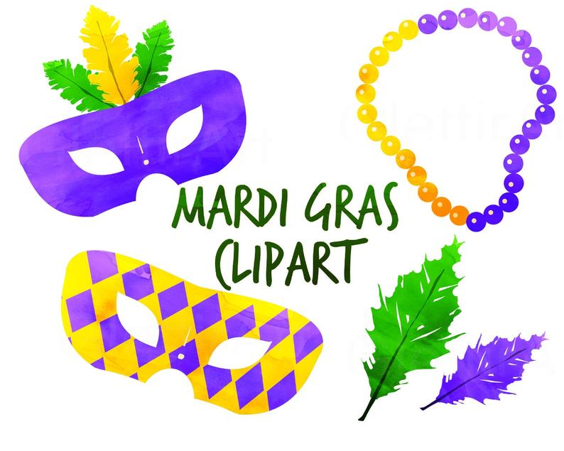 Mardi Gras Clipart mardi gras clip art mardi gras mask for.