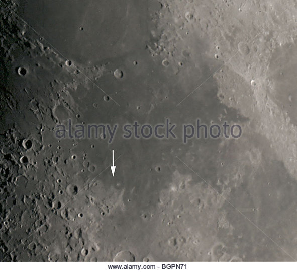 Moon Base Stock Photos & Moon Base Stock Images.