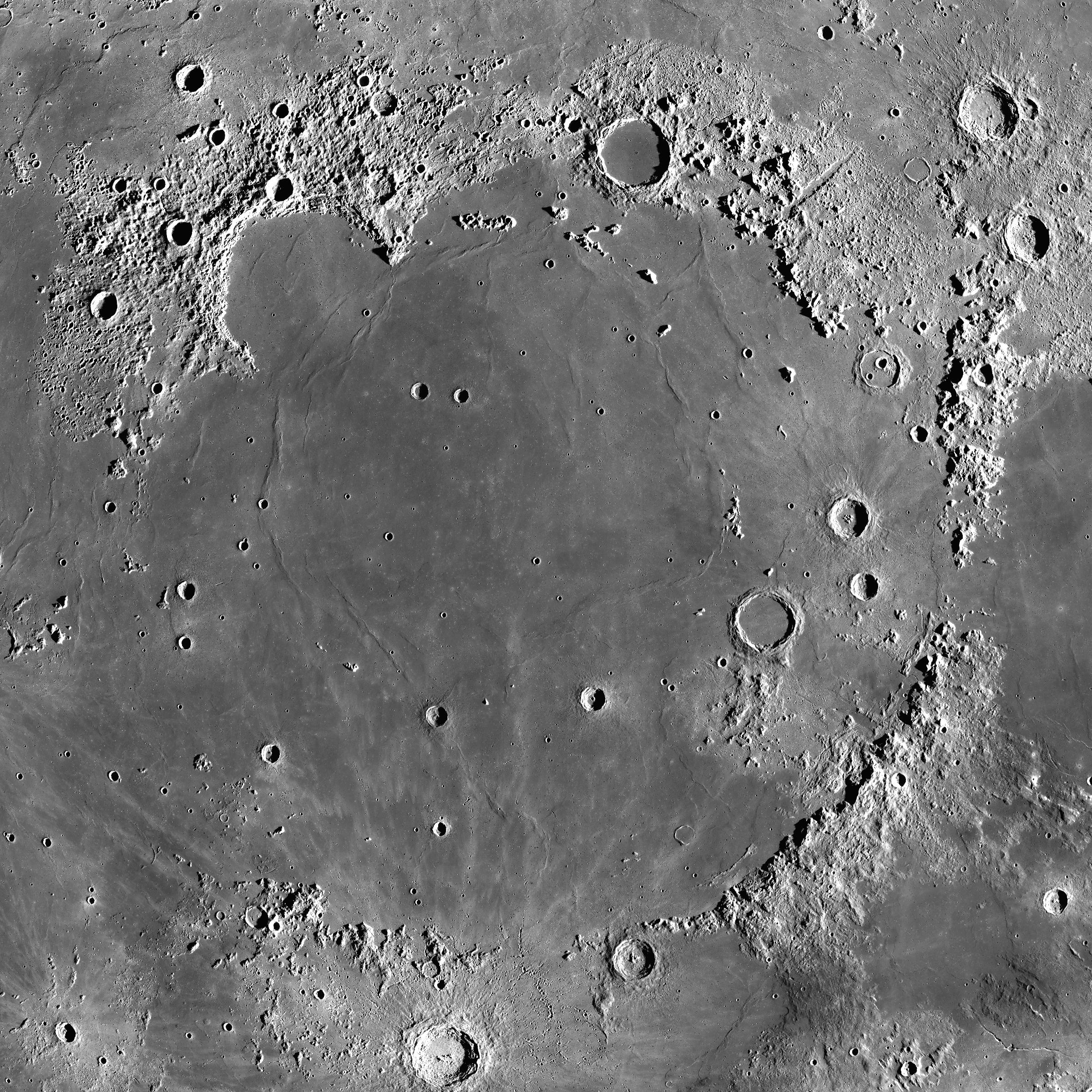 File:Mare Imbrium (LRO).png.