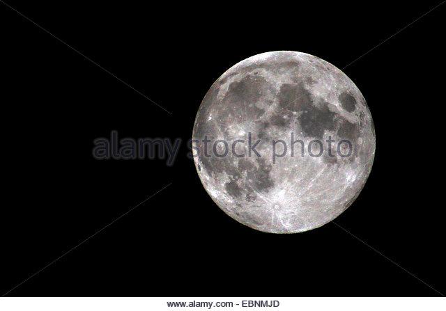 Lunar Experiments Stock Photos & Lunar Experiments Stock Images.