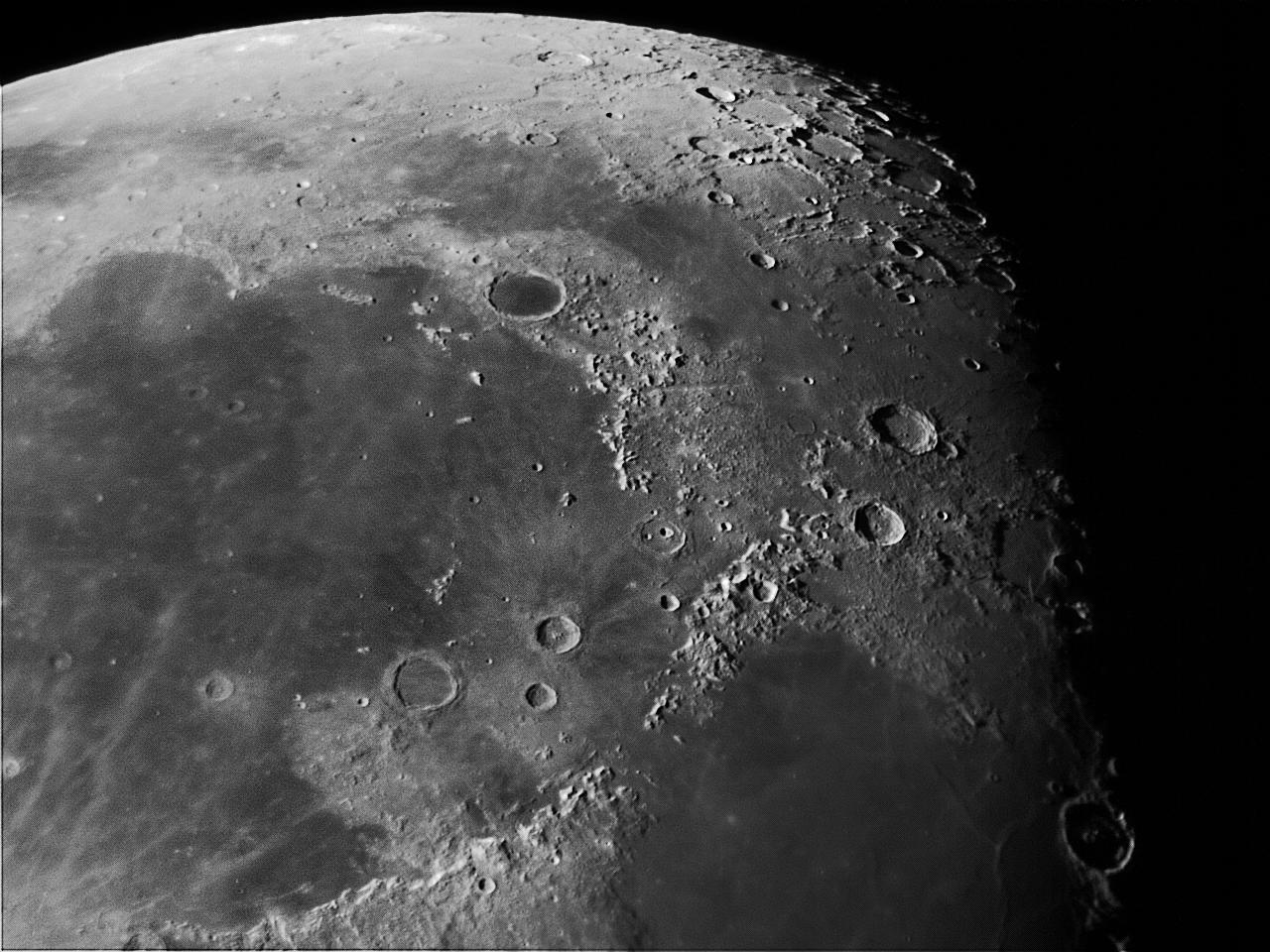 Moon 130825.