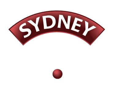 Marengo mining clipart clipart images gallery for free.