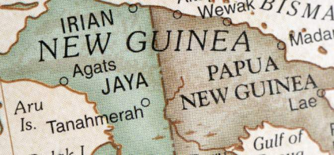 Marengo Mining acquires key PNG Port land parcel for Yandera.