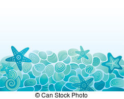 Seabed Illustrations and Stock Art. 972 Seabed illustration and.