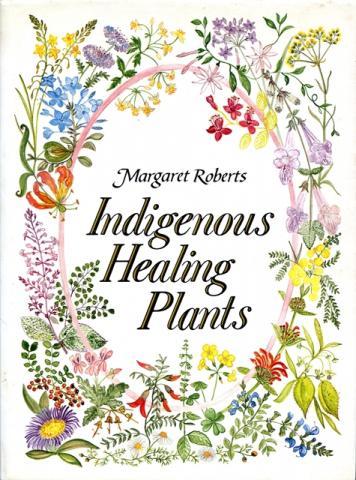 Margaret Roberts.
