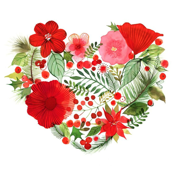 1000+ images about Beautiful Hearts on Pinterest.