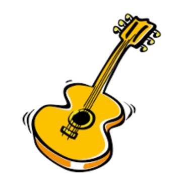 Moderner und mobiler Gitarrenlehrer gesucht in Nordrhein.