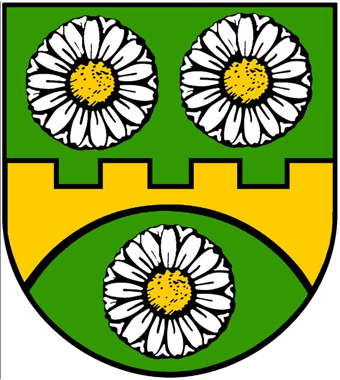 File:Wappen Essen Margarethenhoehe.png.