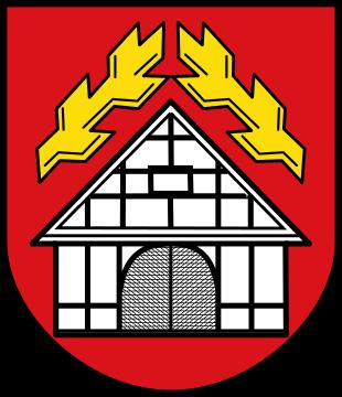 Holsterhausen (Essen).