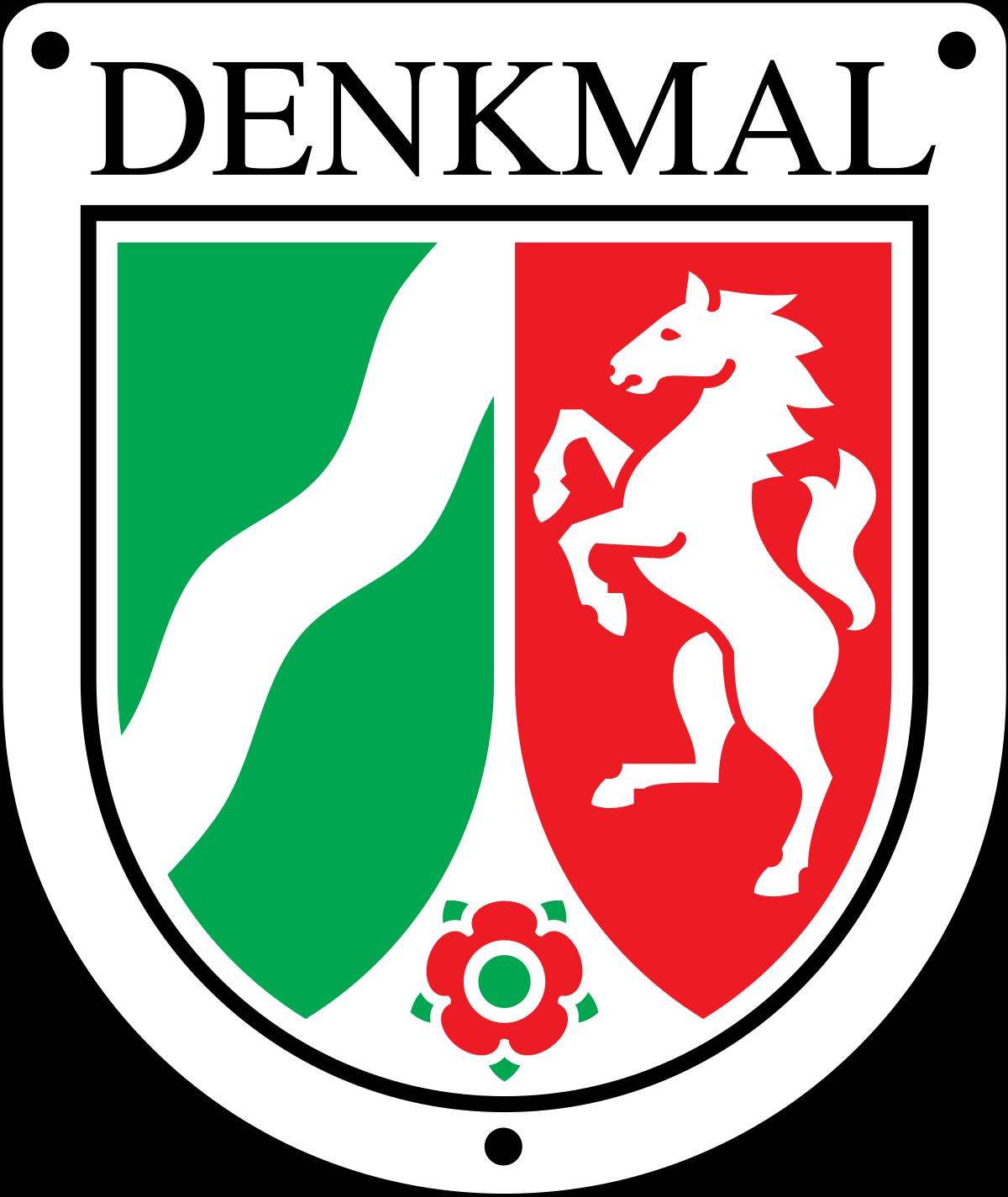 Liste der Bodendenkmäler in Essen.