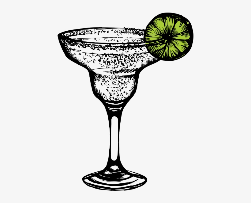 Margarita Clipart Group.
