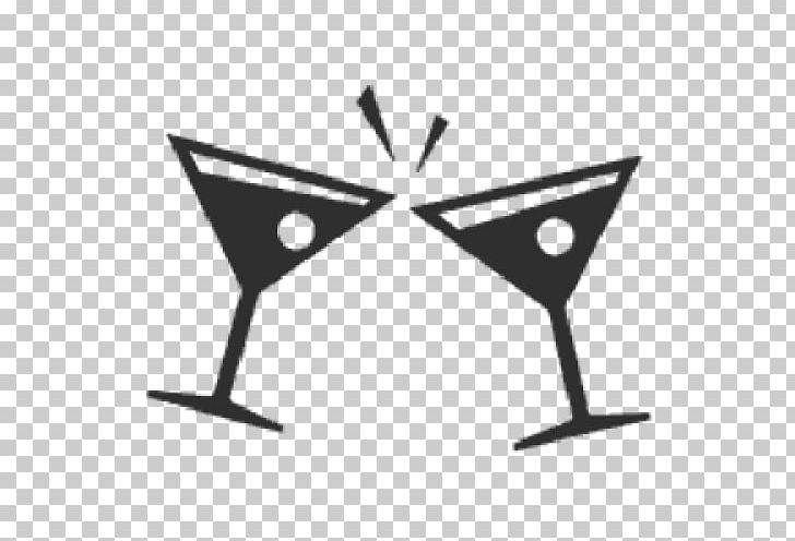 Martini Cocktail Glass Margarita PNG, Clipart, Alcoholic.