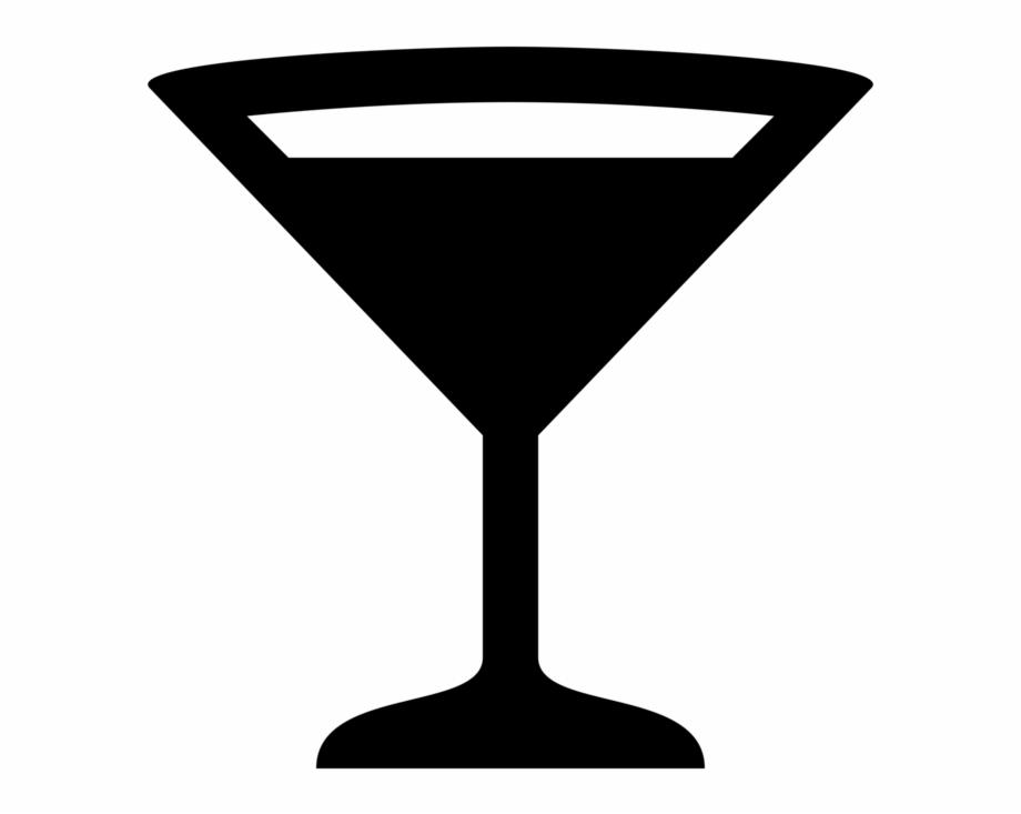 Martini Cocktail Glass Margarita Kir.