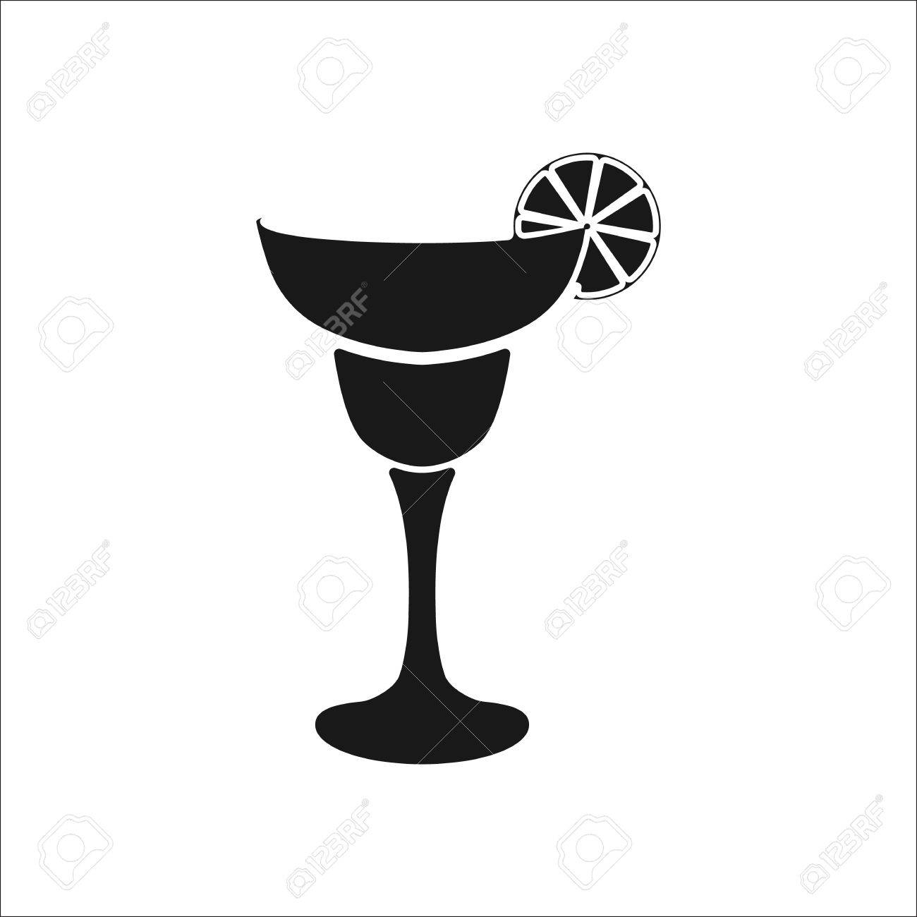 Margarita Glass Clipart (90+ images in Collection) Page 1.