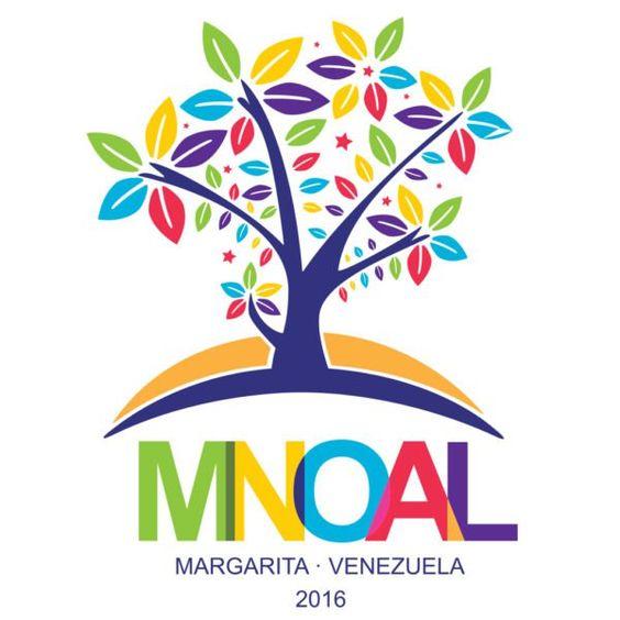 17th NAM Summit, Margarita Island 2016 (Venezuela).