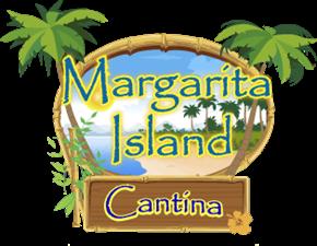 Margarita Island OKC Statement.
