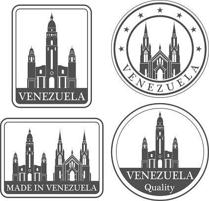 Margarita Island Clip Art, Vector Images & Illustrations.