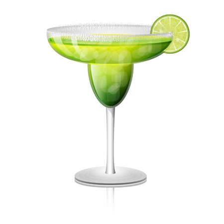 Margarita clipart free 2 » Clipart Station.