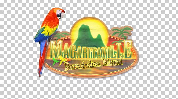 Jimmy Buffett\'s Margaritaville Graphic Design PNG, Clipart.