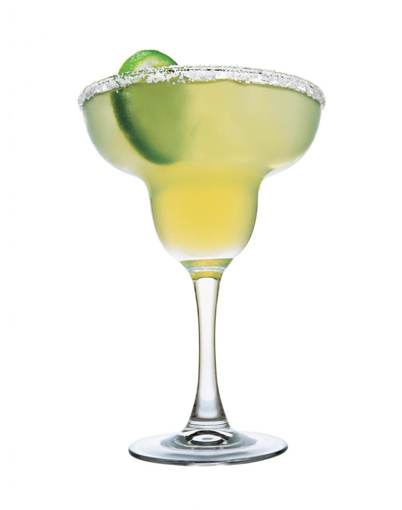 Best Margarita Clipart #274.