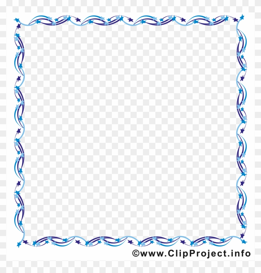 Makeup Clipart Recipe Border.