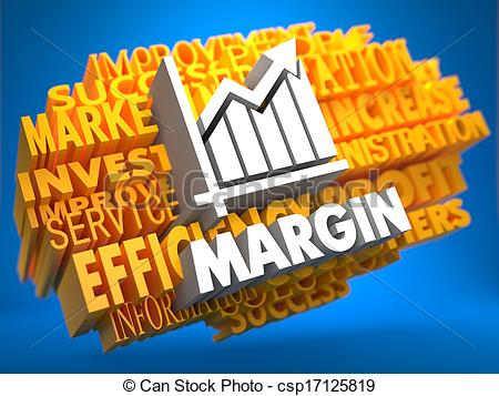 Margin Stock Illustration Images. 2,318 Margin illustrations.