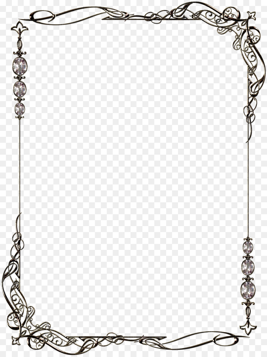 Download Free png Microsoft Word Picture Frames Clip art.