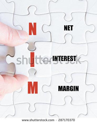 Net Margin Stock Photos, Royalty.