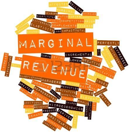 179 Marginal Cliparts, Stock Vector And Royalty Free Marginal.