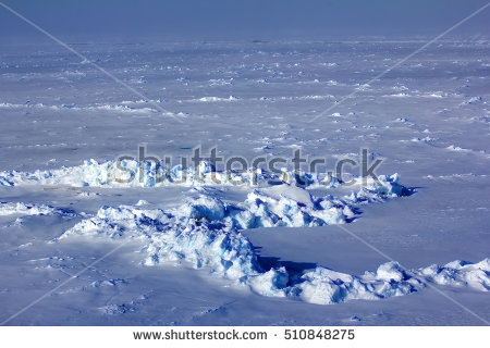 Sea Level Global Warming Stock Photos, Royalty.