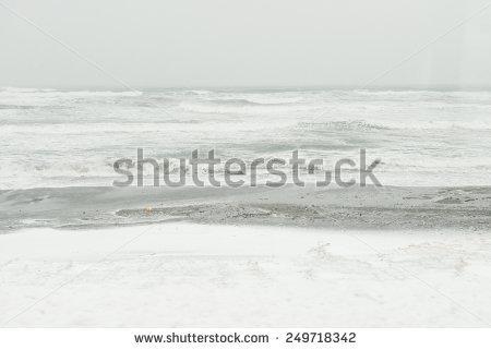 Marginal Sea Stock Photos, Royalty.