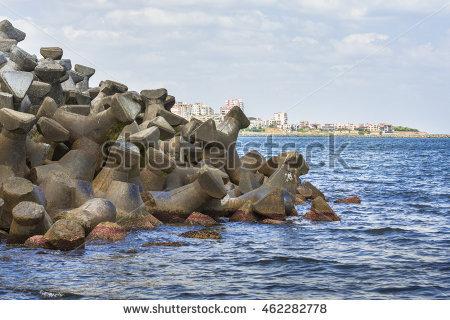 """marginal Sea"""" Stock Photos, Royalty."""