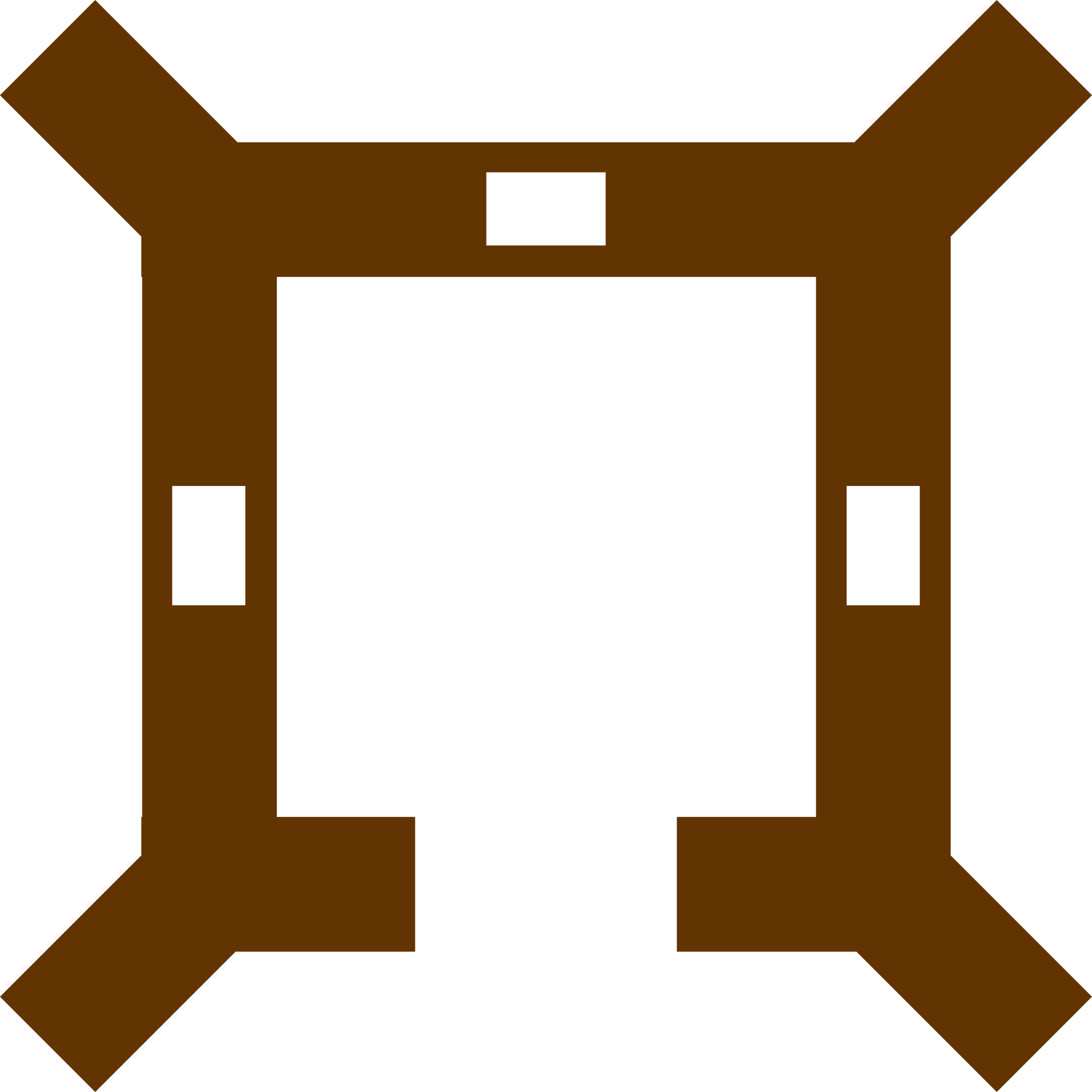 File:Logo kulturalis.