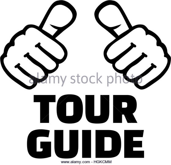 Travel Guide Black and White Stock Photos & Images.
